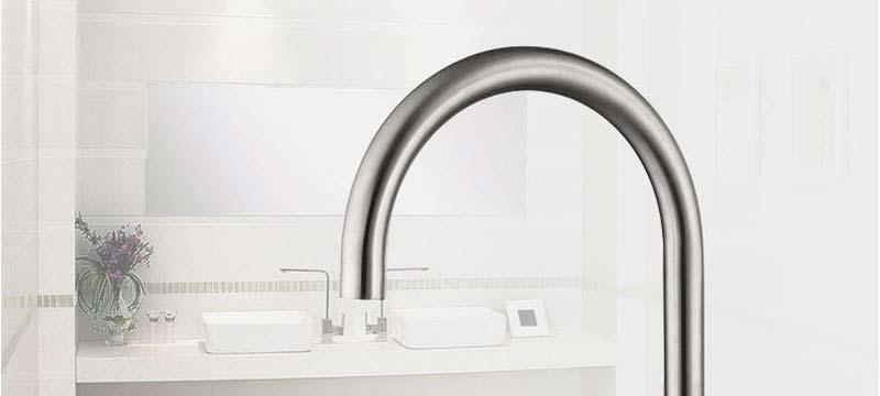 kitchen-taps_01