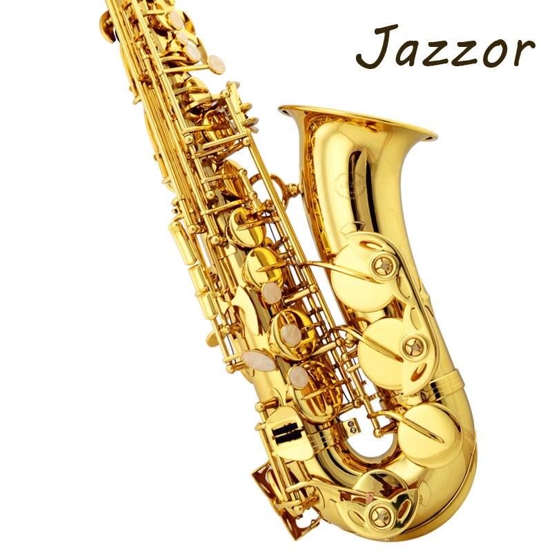 Купить new alto sax saxophone antique high quality low price inlaid pattern в питере - по низкой цене в