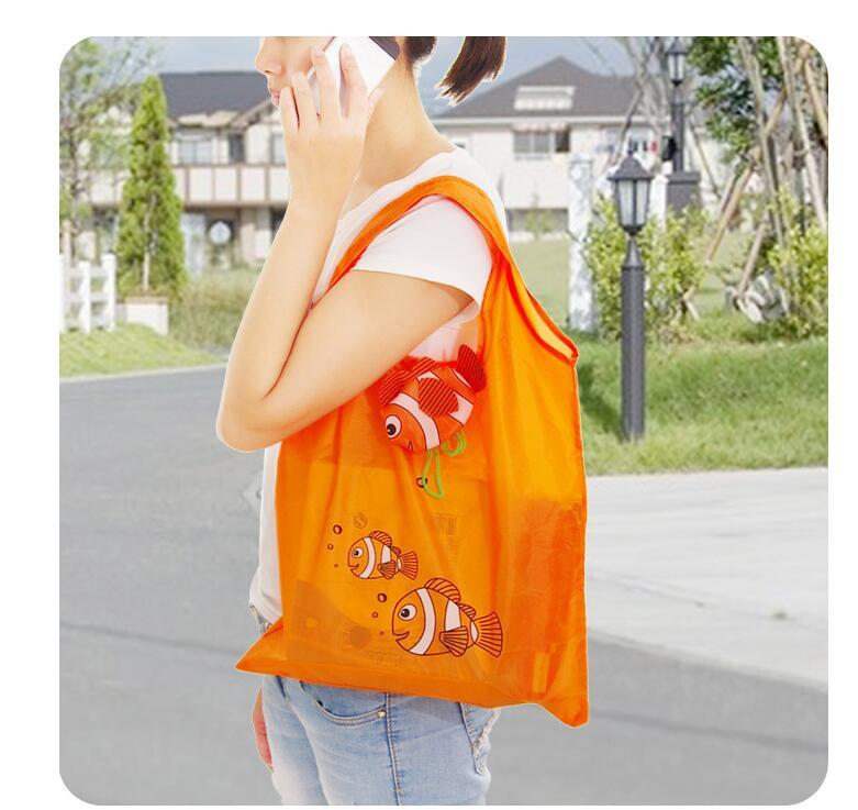 Shopping Bag (23)
