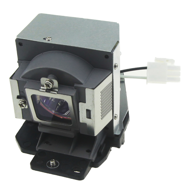 XIM -lisa Lamps Hot Selling Replacement Projector Lamp with Housing 5J.J0T05.001 FOR BENQ MP722ST/MP772ST/MP782ST<br>