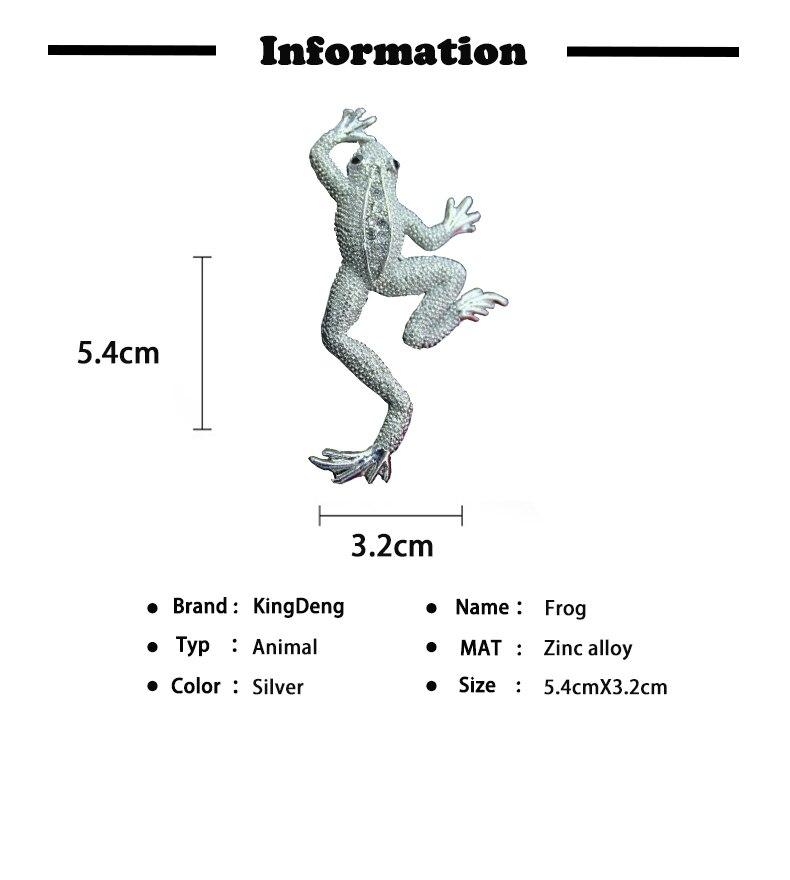 frog(1)
