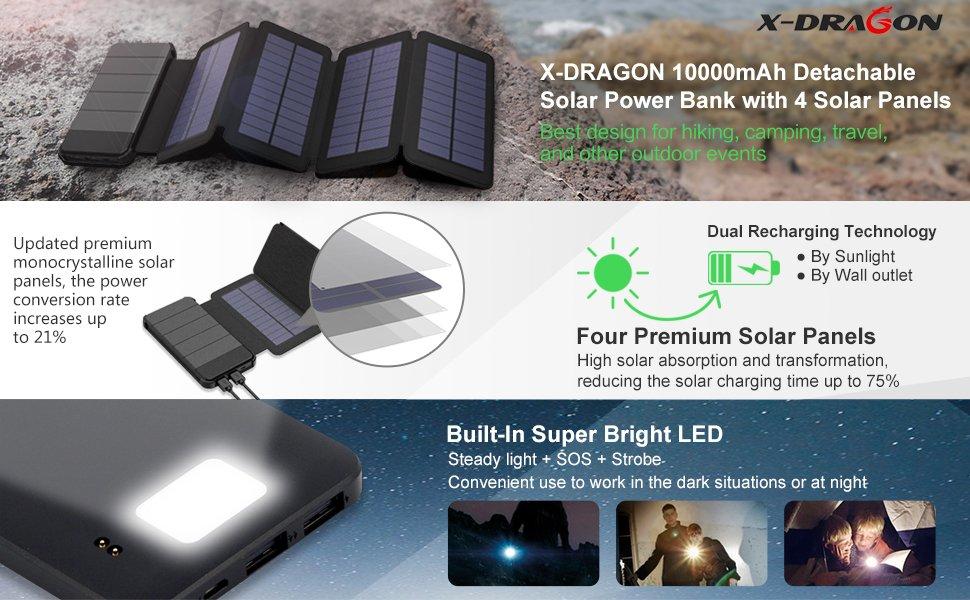 XD-SC-005-BLA A+ 1 970x600P