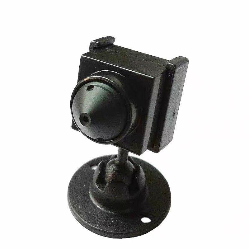 WTHUNG Mini camera 960P AR0130 1080P 2.0MP Sony323 CMOS module AHD TVI CVI CVBS 4 In 1 mode Built in Microphone For Home Monitor<br>