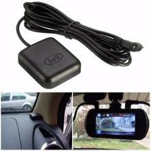 New Arrival Mini GSM GPRS GPS Tracker Car Vehicle Tracking Device System Google Maps or27