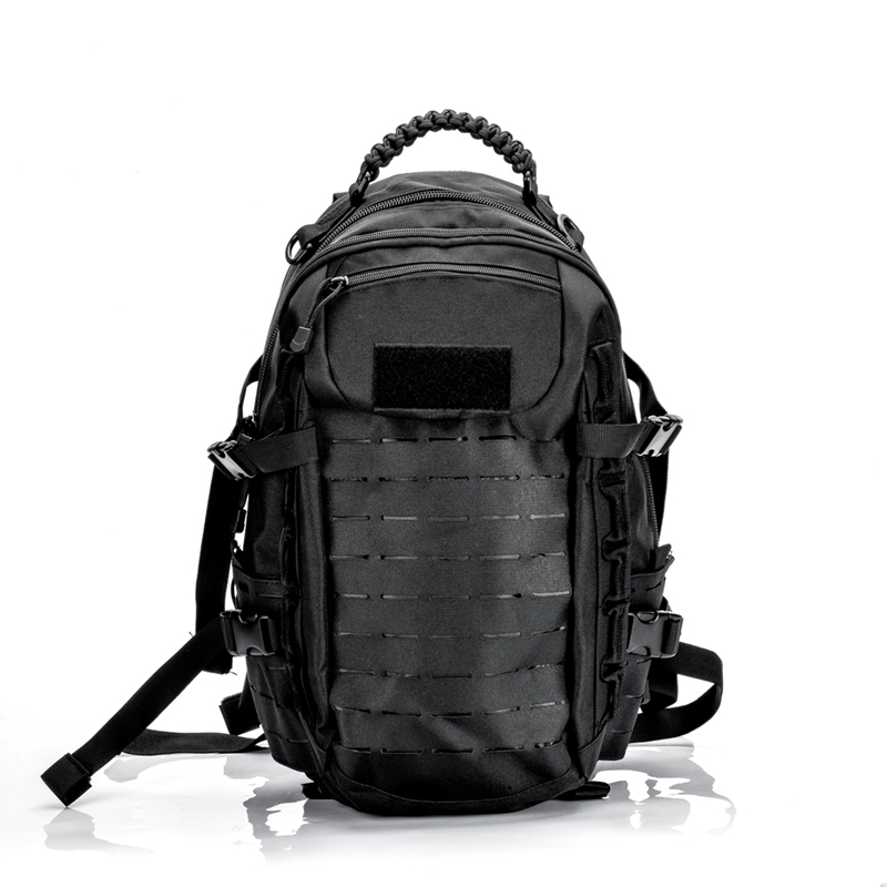 Military Army Tactical Backpack Sport Travel Rucksacks (17)