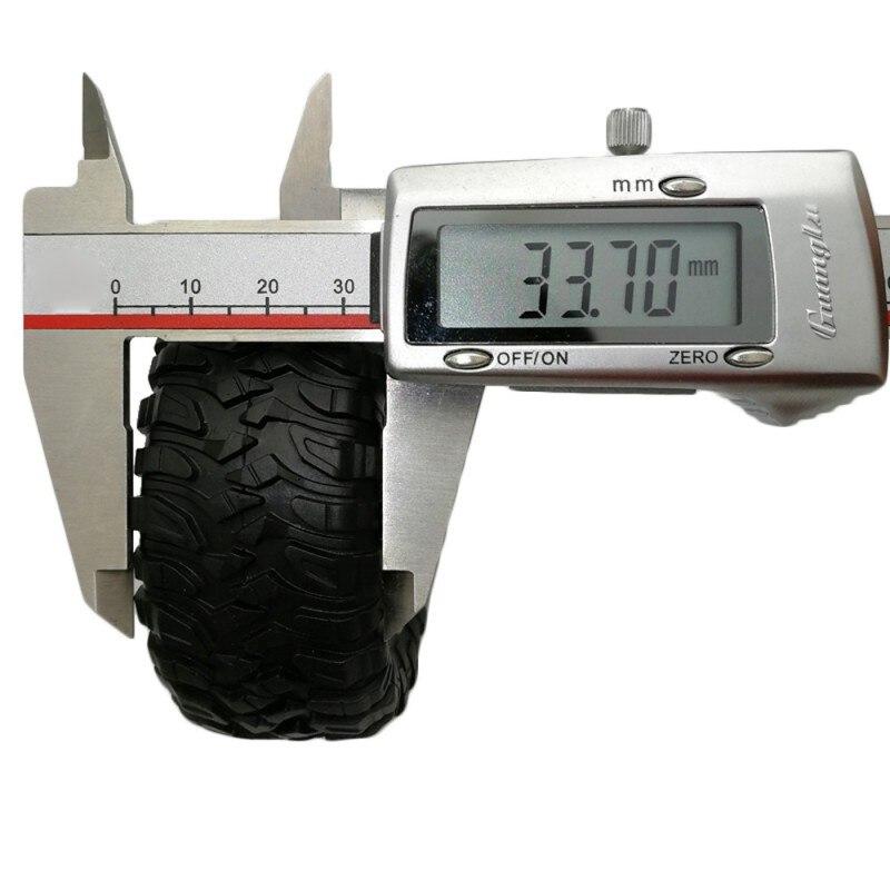 RK0048A (1)