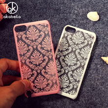 Cell Phone Cases For Apple iPod Touch 5 5th 5G Touch 6 6th Touch6 Touch5 Housing Covers Skin Hard Plastic Hood Cover Flower Case
