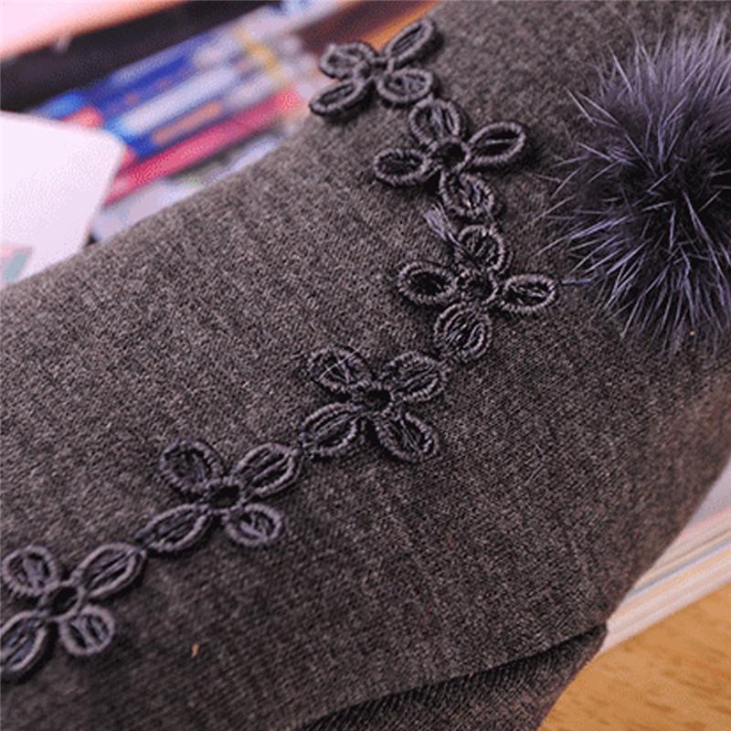 gloves for women (7)