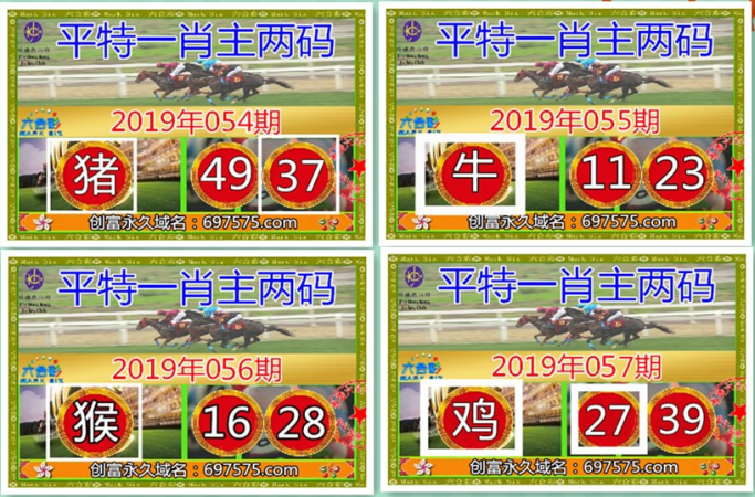 HTB124_lX8Cw3KVjSZFu763AOpXaF.png (683×450)