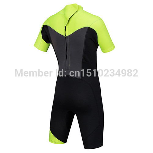 swim rashguard kids501