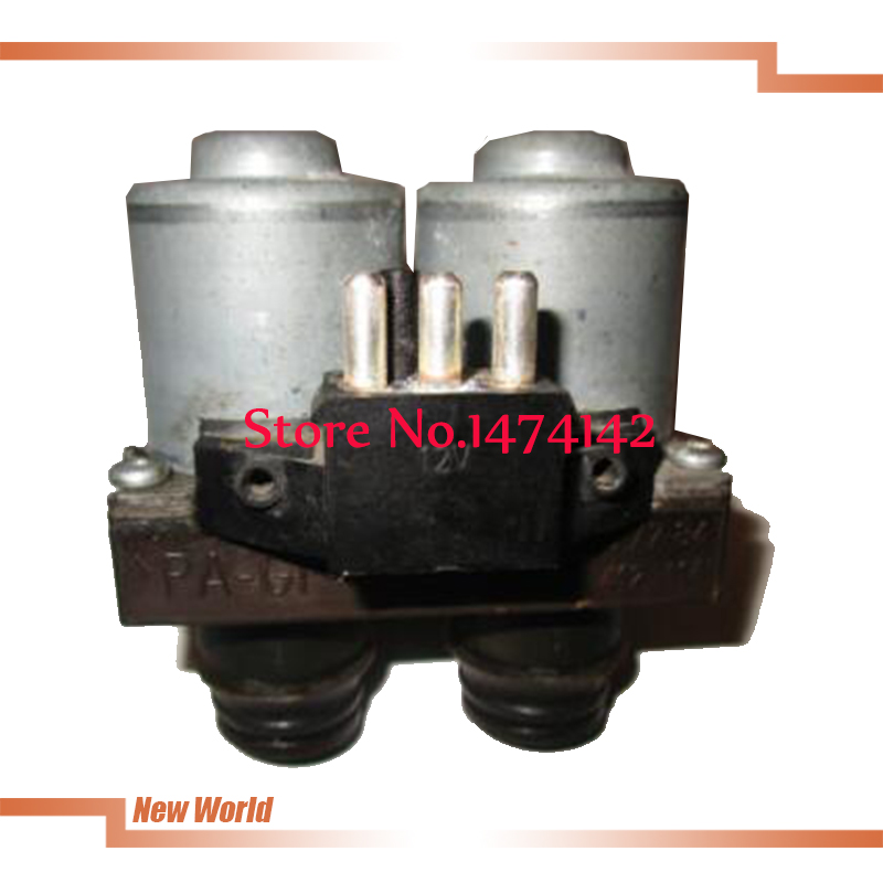 Free shipping good quality 02 for benz SLK320 AMG HEATER CONTROL VALVE 0018307784 / 1147412114<br><br>Aliexpress