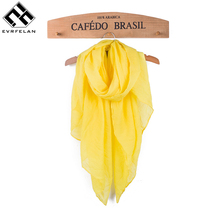 2017 Spring And Summer Women Scarf   Brand Scarf Women Shawl High Quality  Head Wear Fashion Femal Wrap Scarf