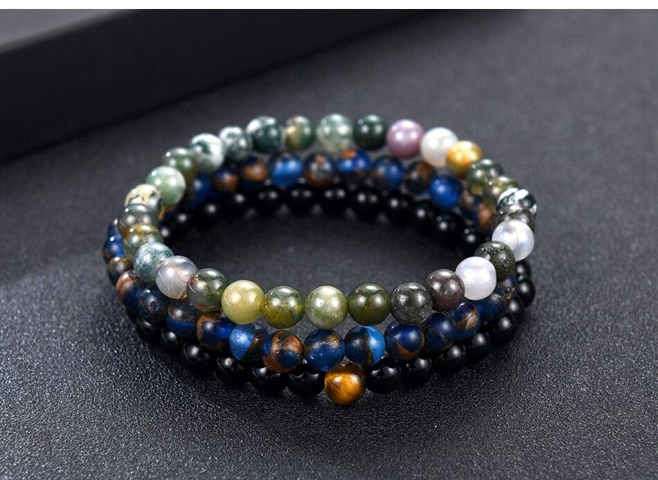 Bracciali-Black-Stone-Bracelet_02
