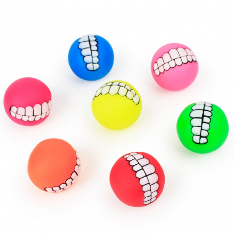 Funny-Pet-Dog-Ball-Teeth-Silicon-Toy-Chew-Squeaker-Squeaky-Sound-Dogs-Play-Gnu-Blue_3_800x800