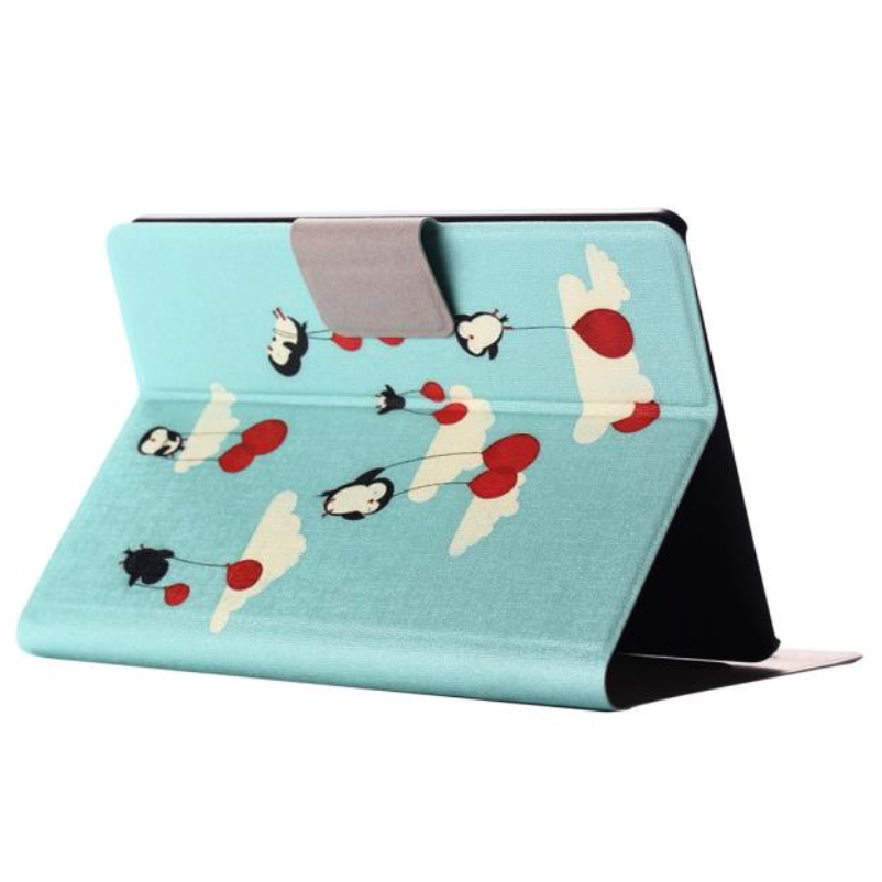 Hot Selling Flip Wallet Card Slot Case Stand Cover for Amazon Kindle Paperwhite Gift 1pcs Jan 5<br><br>Aliexpress