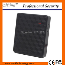Buy Hot sale N35 card reader weigand26 door access control 125KHZ 10cm proximity rfid card reader for $17.00 in AliExpress store