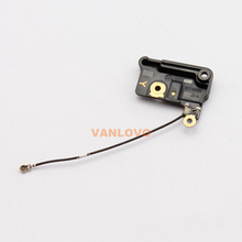 "10pcs/lot For iPhone 6 Plus 5.5"" Wifi GPS Antenna Network Signal Flex Cable"