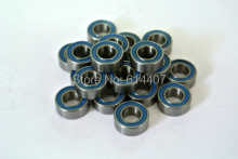 Free Shipping Supply high grade Modle car bearing sets bearing kit TRAXXAS(CAR)  REVO PLATINUM