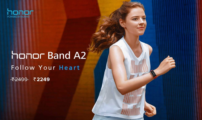 band-a2-overview-01