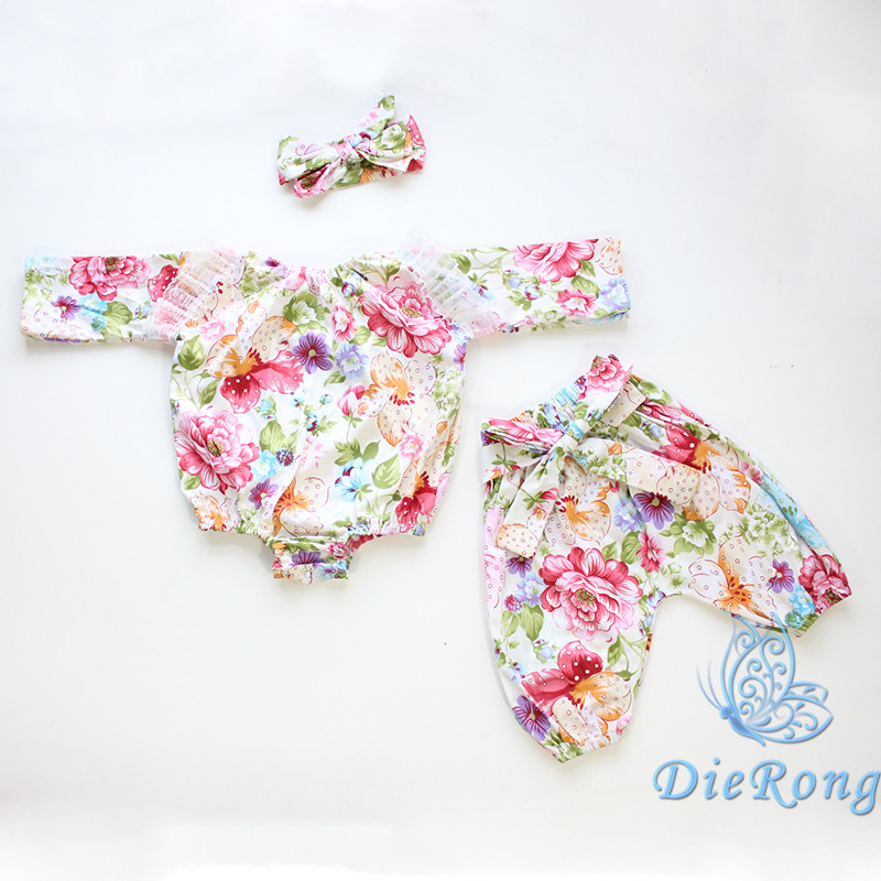 Алиэкспресс на русском детская одежда для новорожденных