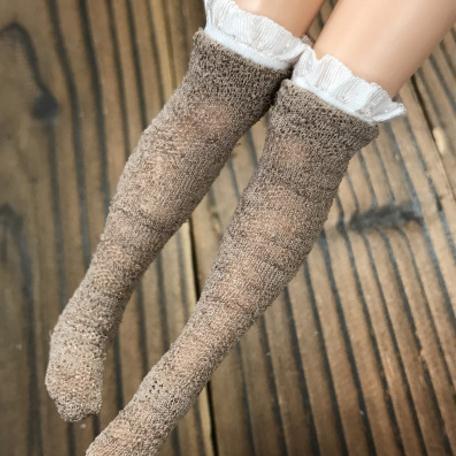 blythe sock (7)