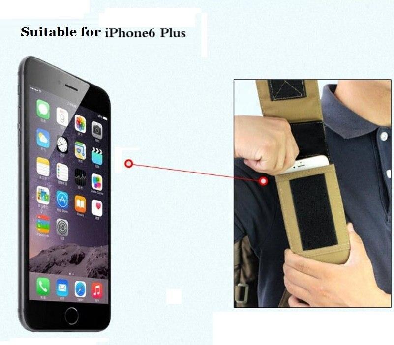 bolsa para celular (2)