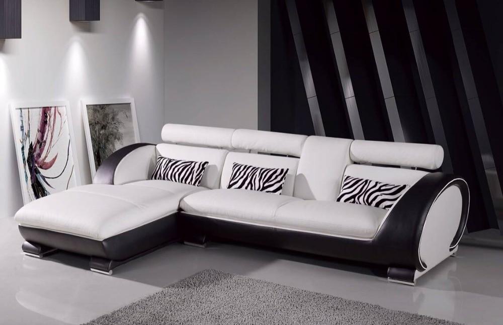 Sofa  China Leather Sofa Fabric Sofa Manufacturers