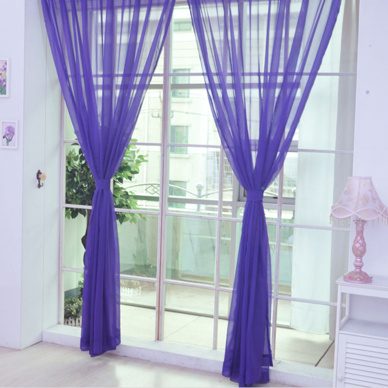 promo of decor curtains promotion in lyhwz