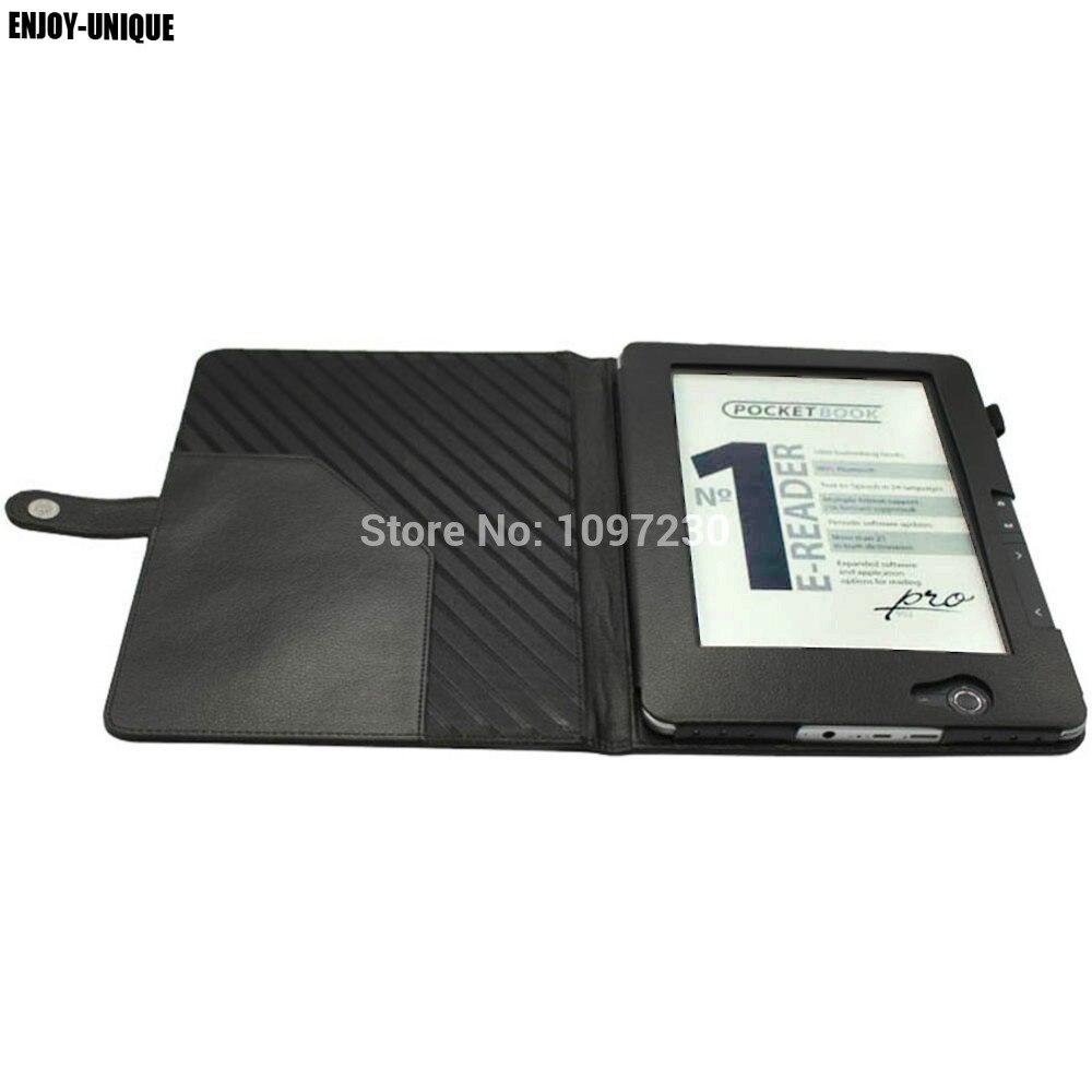 Pocketbook 603 Stylus