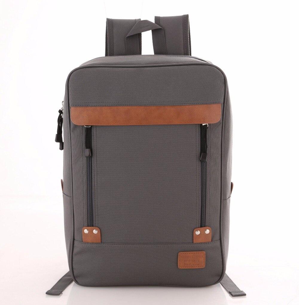 2017 School Backpack Shoulder Bag Backpacks For Women Mini Laptop Bags Waterproof Laptop Backpacks for teenager<br><br>Aliexpress