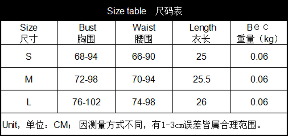 New Arrival Women Sleeveless Plaid Red Camis Short Strapless Ruffles Midriff-baring Crop Top Bandage Tanks Girl Sexy Club Tee (1)