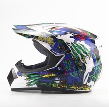 Children Motorcycle Helmets High Quality Boy Girl Protective Cycling Motocross Downhill for MTV DH Safety helmet for kids DOT