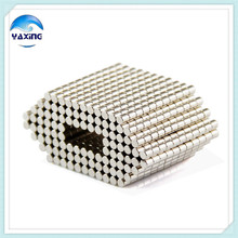50pcs 2x2mm  aimant neodymium  2x2 N35 ndfeb Super  strong neodymium  neo magnet  high quality  2*2  D2*2mm