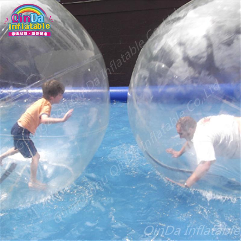 water ball159