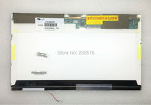 Free Shipping LTN160AT01 LTN160AT02 For Asus X61S ACER Aspire 6930G 6920 6935 6935G  Toshiba AX/53HPK HP CQ60 Laptop LCD SCREEN