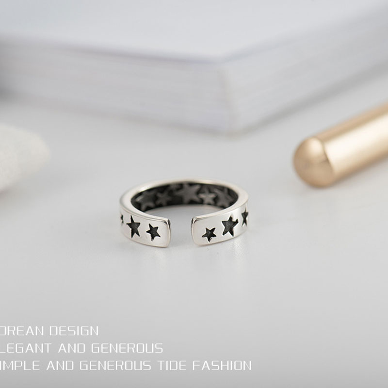 Silver-Ring-9