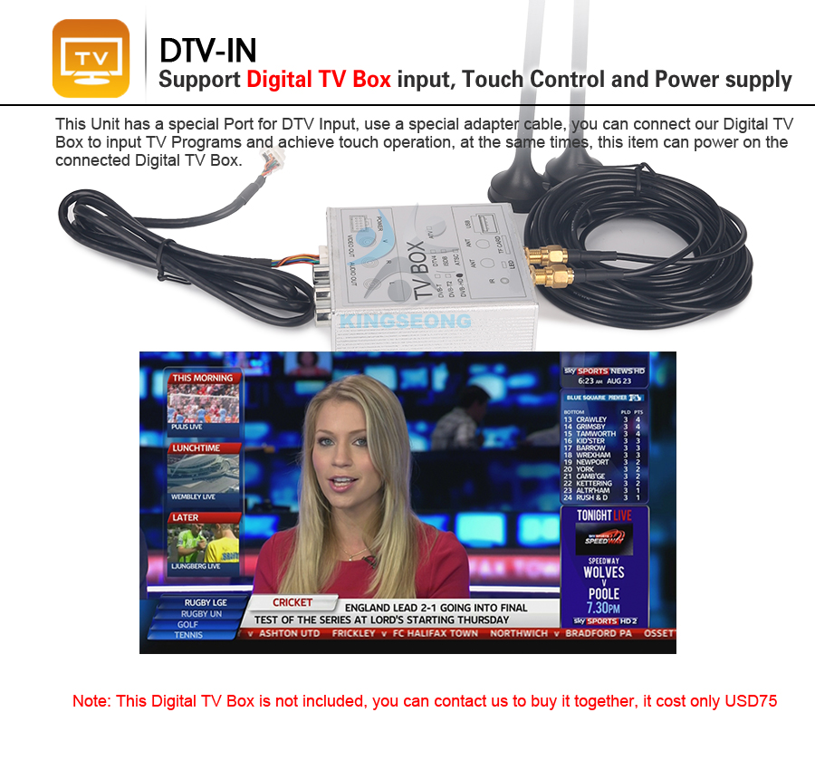 ES6859S-E16-DVB