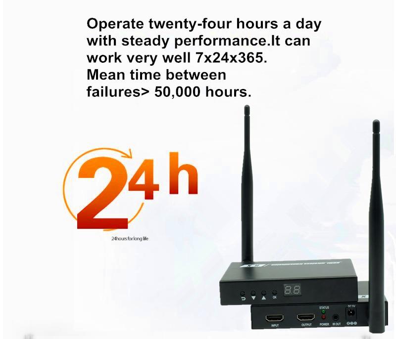 ZY-DT211W(B3)