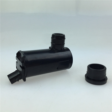 STARPAD For Hyundai Motor Water spray bottle brush wiper motor auto motor parts free shipping