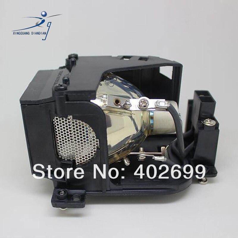 compatible PLC-XW55 PLC-XU2510 PLC-SU2500 PLC-XE32 PLC-XW56 PLC-XW55A projector lamp bulb POA-LMP107 / 610-330-4564 for Sanyo<br><br>Aliexpress