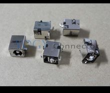 "10 x New Power DC Jack Plug fit for Netbook Asus 1000, 10"" Sony"
