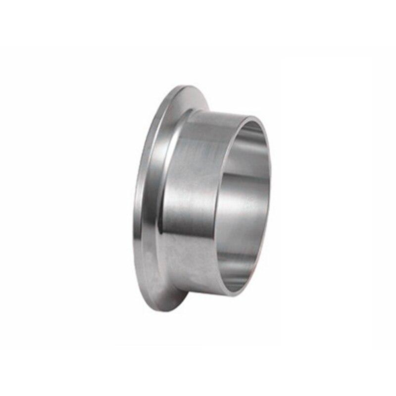 Großhandel stainless steel tube 28mm Gallery - Billig kaufen ...