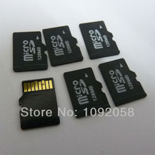 Best seller ! Wholesales 128MB 256MB 512MB micro sd card from manufacturer bulk packing Free shipping