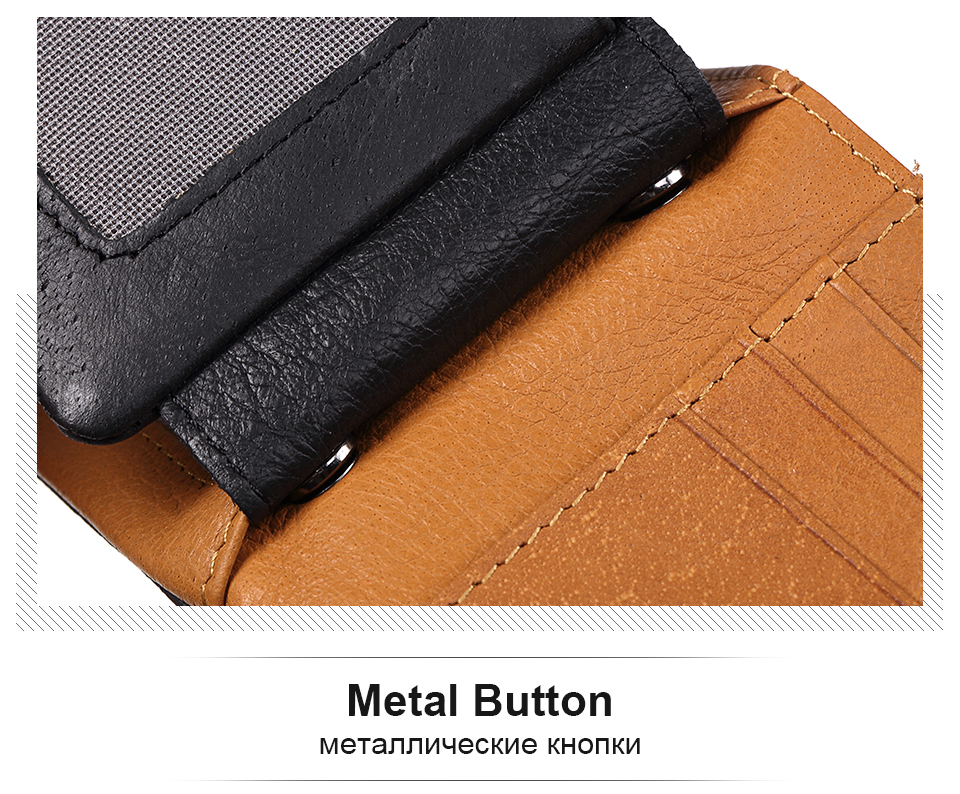 men-wallet-KA23S_12