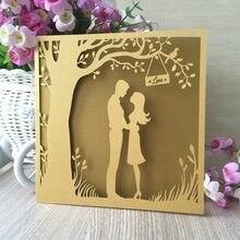 popular bridal party invitations buy cheap bridal party invitations