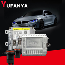 Buy HID Xenon Kit canbus Hylux 2A88 Canbus Ballast HID Xenon Bulb H1 H3 H7 H11 9005 9006 9012 D2H 2A88 for $65.60 in AliExpress store
