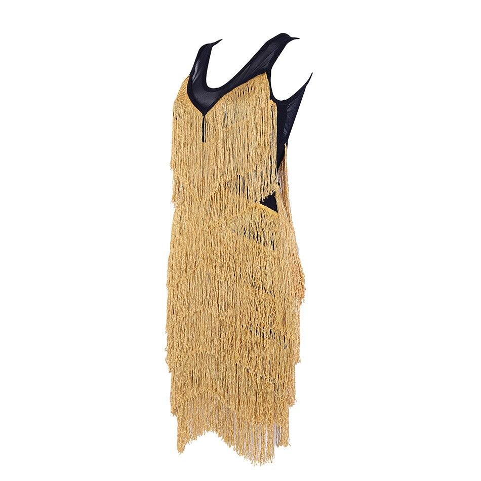 seamyla-new-fashion-fringe-vestidos-women-celebrity-party-bodycon-bandage-dress-2