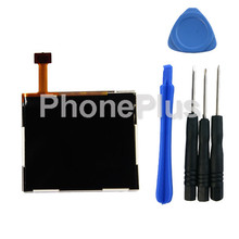 LCD Screen Display Screen Repair Part Replacement with tools For Nokia E72 E63 E71