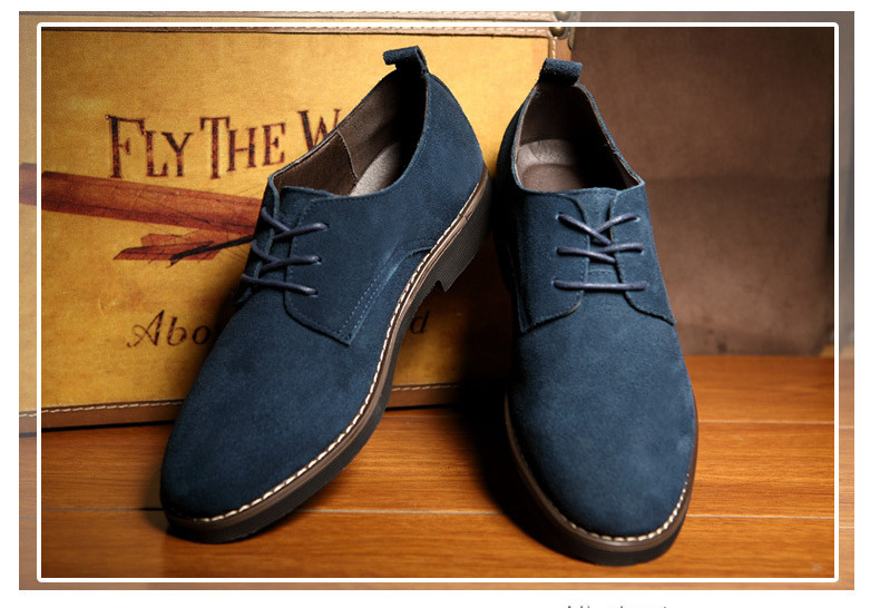 men shoes (6)