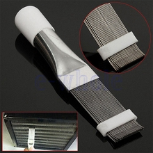 CT-352 Fin Comb For Air Conditioner Blade Cooling Straightening Cleaning Tool HG3481